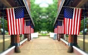 元臣课堂:移民美国签证中的第一优先EB1三小类介绍