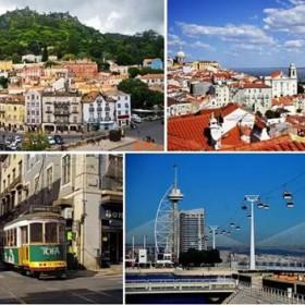 数据解读:移民葡萄牙为何备受青睐?