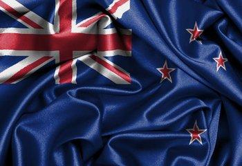 新西兰移民条件