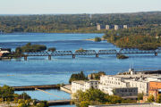 加拿大魁北克投资移民