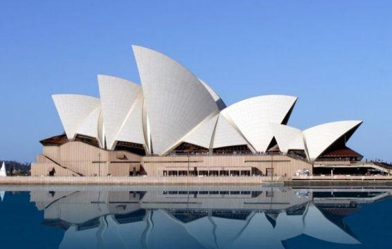 澳洲188C重大投资者移民