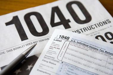 美国国税局房屋报税(房屋所有者报税)