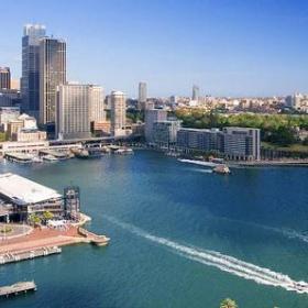澳洲买房投资:到底是买公寓还是买别墅好呢?