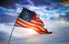 EB-1A作为最快速移民美国的方式到底有多难?