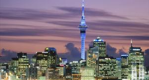 澳洲188A商业移民 PK 新西兰创业移民,哪个更适合你?