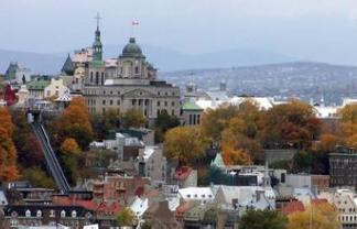 加拿大魁北克省经验类|PEQ技工移民
