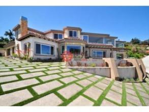 美国洛杉矶房产托管服务|自住房