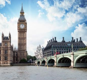 英国投资移民_英国投资移民