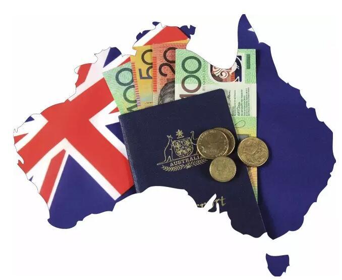 突发:澳总理取消457签证,新签证门槛提高!还会影响图片
