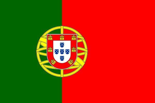 [葡萄牙] 葡萄牙购房移民