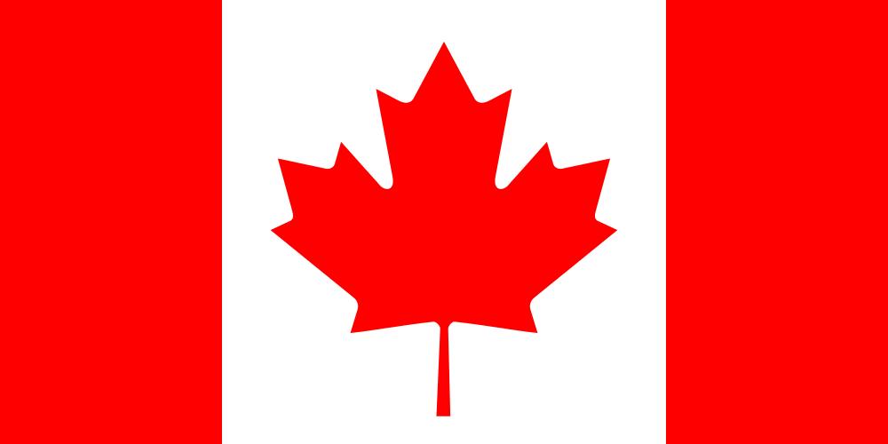 [加拿大] 加拿大魁北克投资移民