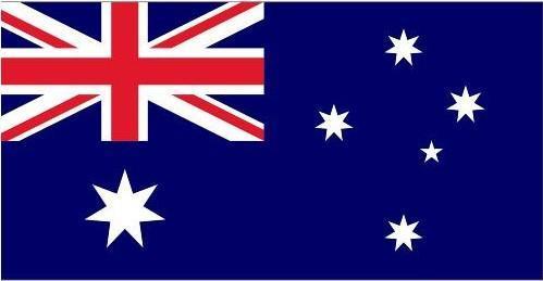 [澳大利亚] 澳洲188C重大投资移民