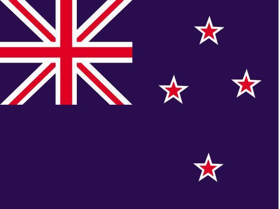 [新西兰] 新西兰普通投资移民