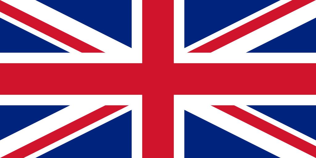 [英国] 英国投资移民